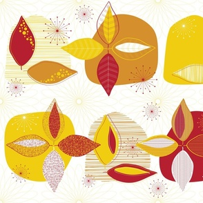 Rrretro_autumn_leaves_and_acorns-rgb_shop_thumb