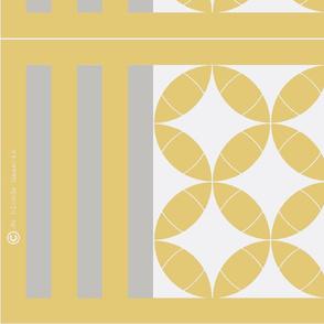 007b cushion cover