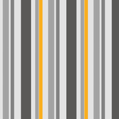 grey_stripes