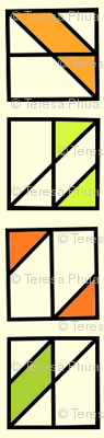 Box Mosaic 5
