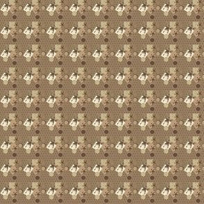 Flower Shapes 143 107_76-ed