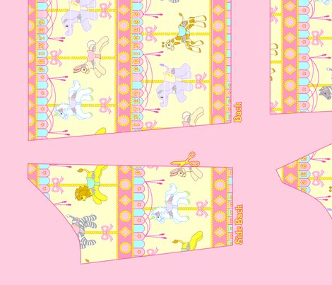 Rr38yellow_shop_preview
