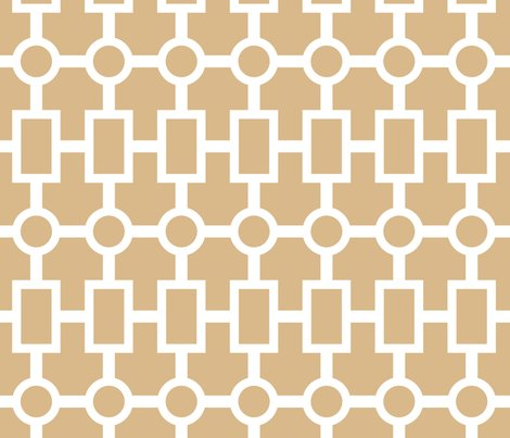 Rgeometric_chain_in_camel_shop_preview