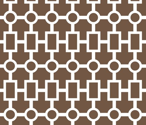 Rrrrrgeometric_chain_in_chocolate_shop_preview