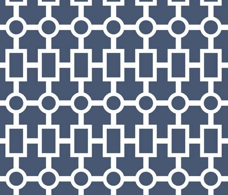 Rrrrgeometric_chain_in_navy_shop_preview