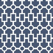 Rrrrgeometric_chain_in_navy_shop_thumb