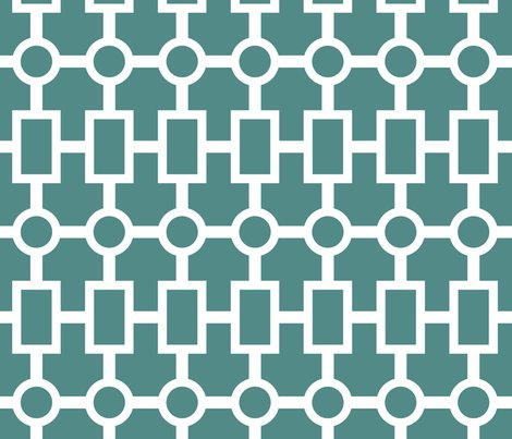 Rrgeometric_chain_in_teal_shop_preview