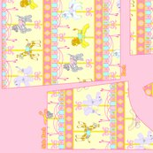 Rrrrr54yellow_shop_thumb