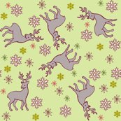 Rrrrreindeer_snow_shop_thumb