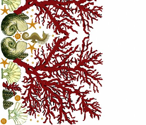 Rrrrred_coral_seahorse_2_shop_preview
