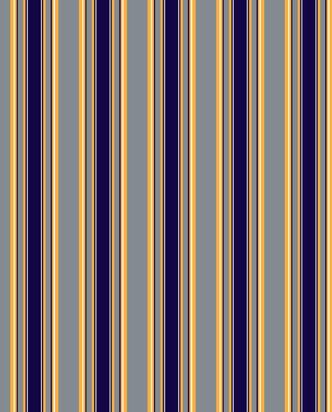 UMBELAS STRIP 10 fabric by umbelas on Spoonflower - custom fabric