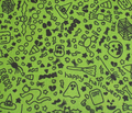 Rhalloween_doodles_green_newrepeat_comment_150698_thumb