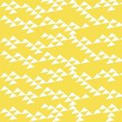 Rmountain_yellow_shop_thumb