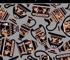 Rrrrrgreek_pottery_ditsy_print_comment_106887_preview