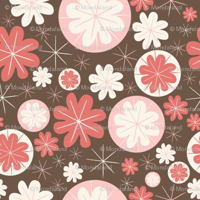 poppy (3)