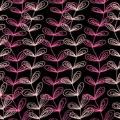 Rrvines_pinks_copy_shop_thumb