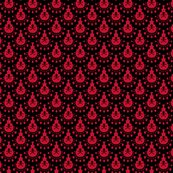 Rrrlacetilemaster2-5offcenter300dpi_shop_thumb