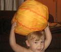 Rrpumpkin-rev-10-5_comment_107855_thumb