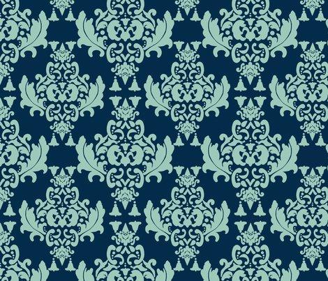 Rrrrgrey_damask_design_shop_preview