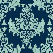 Rrrrgrey_damask_design_shop_thumb