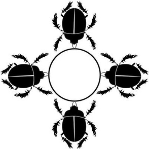 scarab_deco_design
