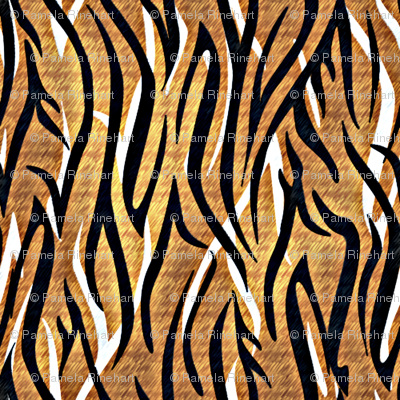 BENGALESQUE3 LARGE
