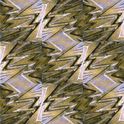 Brass Lightning_13_