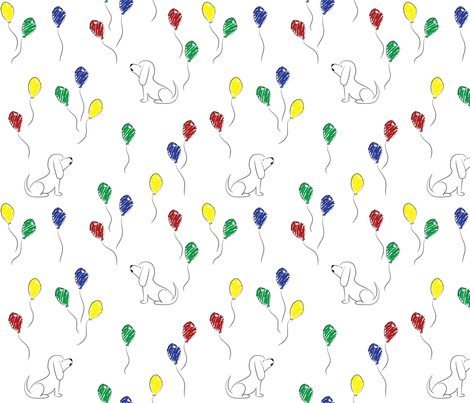 Rballoons_n_bassets_mod_shop_preview