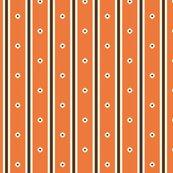 Rpumpkin_stripe_shop_thumb