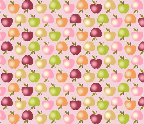Rrrautumn_apples_on_pink_shop_preview