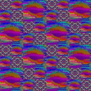 fabricdesign8_pic