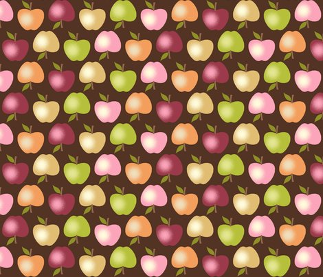 Rrrautumn_apples_on_brown_shop_preview