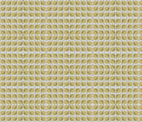 Chereda by Alexandra Cook fabric by linandara on Spoonflower - custom fabric