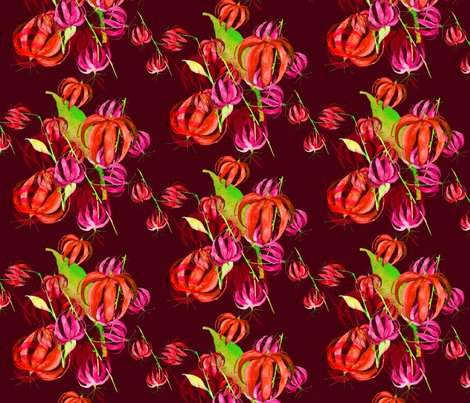 Rrrrode_bloemen_patroon_2_shop_preview