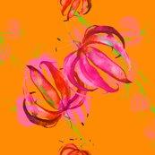 Rrrrrode_bloemen_patroon_4_shop_thumb