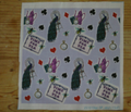 Rrrspoonflower_teatime_comment_131962_thumb
