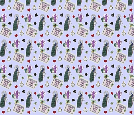 Rrrspoonflower_teatime_shop_preview