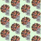 Rrrspoonflowerskelegirl_shop_thumb