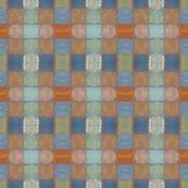 r-skelton-plaid3-9