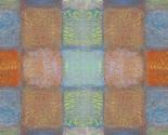 Rrr-skelton-plaid3-9_thumb