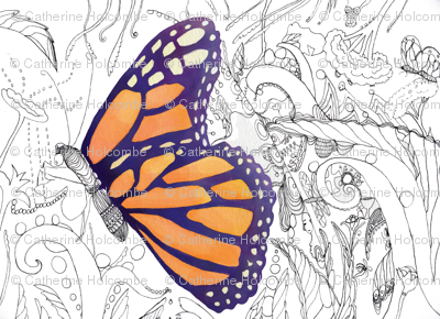 butterfly_inspiration