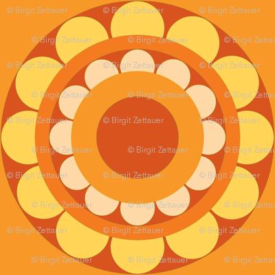 retflower_orange