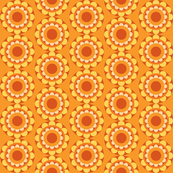 retflower_orange