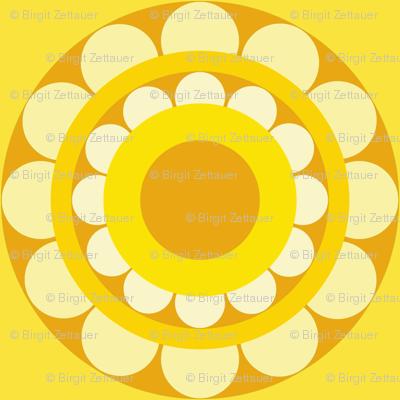 retflower_yellow