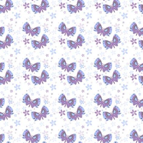 Rrrfloralbutterflybluepurpledottybypinksodapop_shop_preview