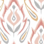 Rrrpeach_melba_ikat_rev_shop_thumb