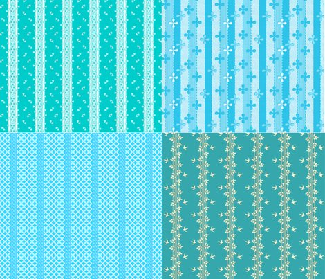 Rrrrrr4_for_1_turquoise_white_stripes_shop_preview