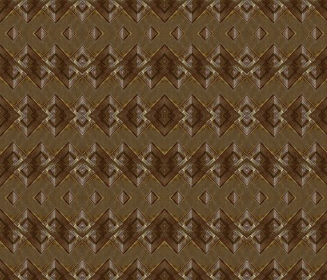 Rrrfabric_tiles_sketches_16__shop_preview