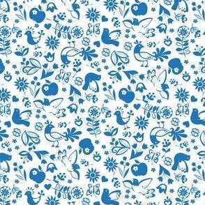 folklorique_blue