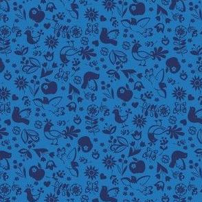 folklorique_blue_blue